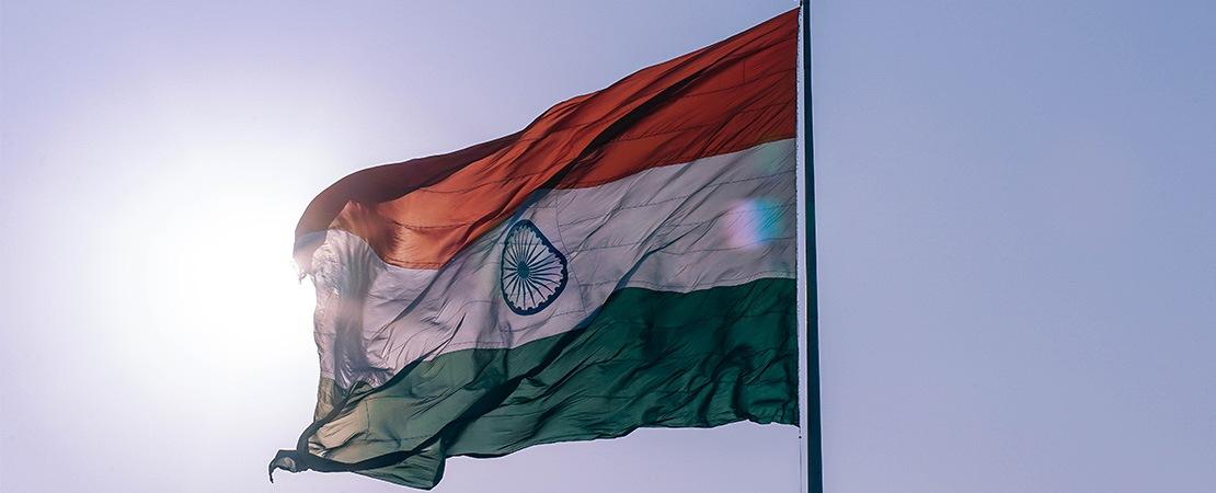 Requisitos para los diferentes visados India