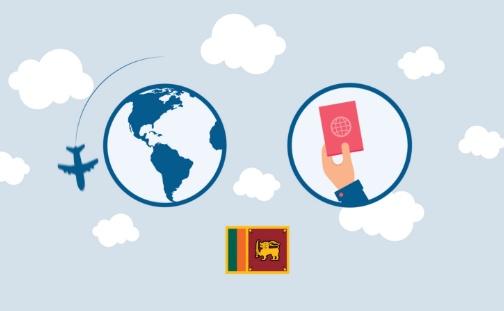 Miniatura vídeo con explicación sobre el visado